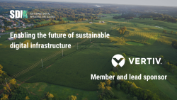 Vertiv Joins the Sustainable Digital Infrastructure Alliance.png