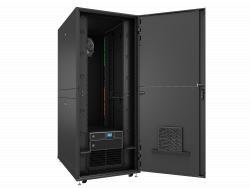 Vertiv VRC-S micro data center-2.png