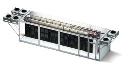 Vertiv SmartMod render-2.png
