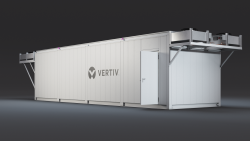 Vertiv SmartMod render-3.png